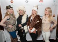 NYJL Apres Ski Party #73