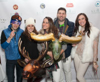NYJL Apres Ski Party #85