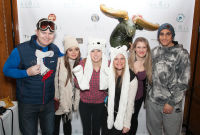 NYJL Apres Ski Party #93