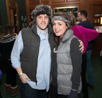 NYJL Apres Ski Party #117