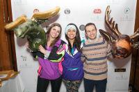 NYJL Apres Ski Party #144
