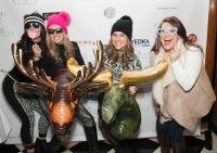 NYJL Apres Ski Party #150