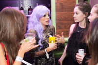 Cat Marnell's 'How To Murder Your Life' Launch Party #9