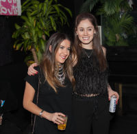 Cat Marnell's 'How To Murder Your Life' Launch Party #20
