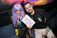 Cat Marnell's 'How To Murder Your Life' Launch Party #45