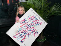 Cat Marnell's 'How To Murder Your Life' Launch Party #68