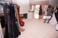 Awards Season Designer Showroom Pop-up Experience #115