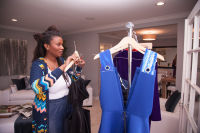 Awards Season Designer Showroom Pop-up Experience #88