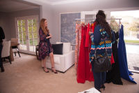 Awards Season Designer Showroom Pop-up Experience #86