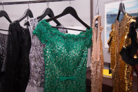 Awards Season Designer Showroom Pop-up Experience #71