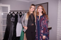 Awards Season Designer Showroom Pop-up Experience #63