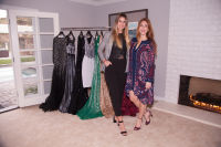 Awards Season Designer Showroom Pop-up Experience #62