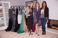 Awards Season Designer Showroom Pop-up Experience #58