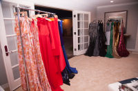 Awards Season Designer Showroom Pop-up Experience #7