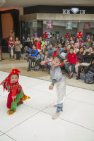 The Shops at Montebello Chinese New Year 2017 Celebration #55