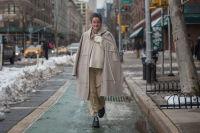 NYFW Street Style 2017: Day 3 #6
