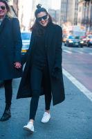 NYFW Street Style 2017: Day 6 #4
