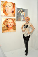 CLIO Art Fair #6