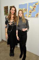 CLIO Art Fair #13