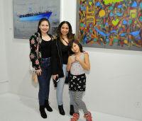 CLIO Art Fair #19