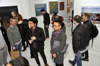 CLIO Art Fair #28