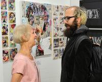 CLIO Art Fair #53