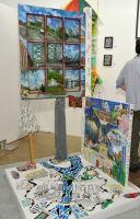 CLIO Art Fair #54