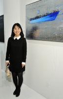 CLIO Art Fair #66