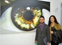 CLIO Art Fair #70