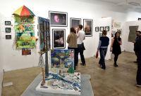 CLIO Art Fair #125