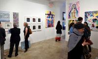 CLIO Art Fair #126