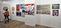 CLIO Art Fair #127