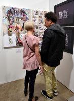 CLIO Art Fair #135