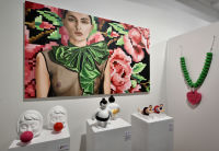 CLIO Art Fair #137
