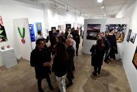 CLIO Art Fair #139