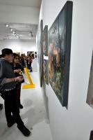 CLIO Art Fair #188