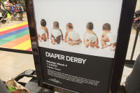 Diaper Derby at The Shops at Montebello 2017 #2