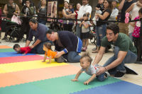 Diaper Derby at The Shops at Montebello 2017 #96