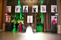 Hark Society's 5th Emerald Tie Gala (Part I)  #1