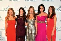 Hark Society's 5th Emerald Tie Gala (Part I)  #2