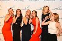 Hark Society's 5th Emerald Tie Gala (Part I)  #5