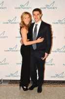 Hark Society's 5th Emerald Tie Gala (Part I)  #6