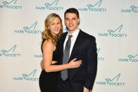 Hark Society's 5th Emerald Tie Gala (Part I)  #7