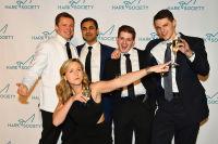 Hark Society's 5th Emerald Tie Gala (Part I)  #11