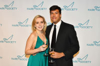 Hark Society's 5th Emerald Tie Gala (Part I)  #14