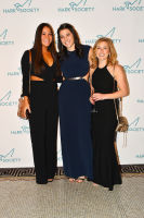 Hark Society's 5th Emerald Tie Gala (Part I)  #16