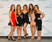 Hark Society's 5th Emerald Tie Gala (Part I)  #20