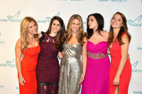 Hark Society's 5th Emerald Tie Gala (Part I)  #24