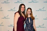 Hark Society's 5th Emerald Tie Gala (Part I)  #28