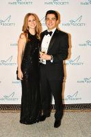 Hark Society's 5th Emerald Tie Gala (Part I)  #30